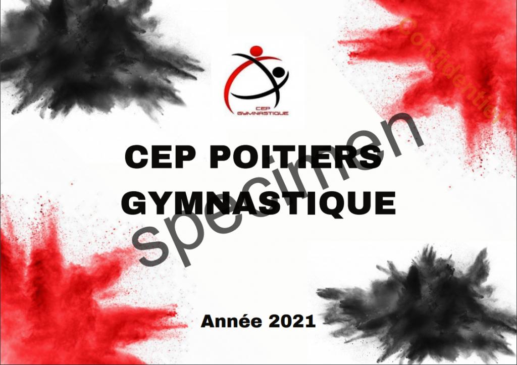 Capture-décran-2020-11-29-à-16.14.34.png