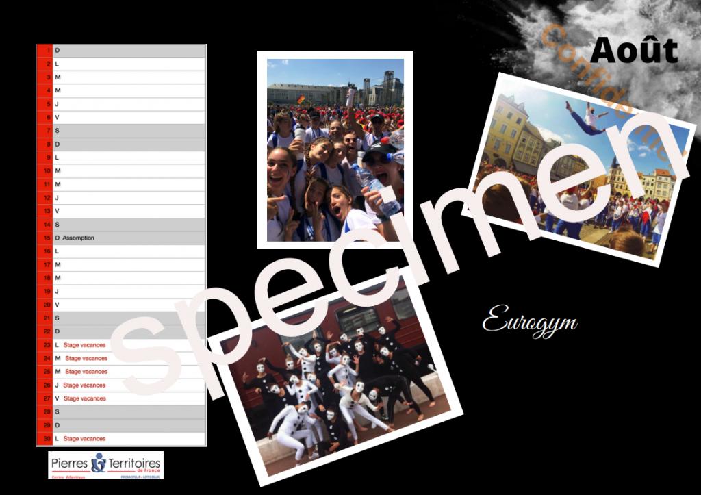 Capture-décran-2020-11-29-à-16.15.55.png